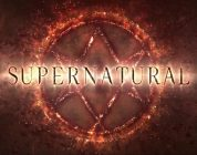 "Watch: Supernatural 13×20 ""Unfinished Business"" Promo"
