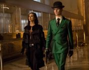 """Gotham 4×19 """"To Our Deaths and Beyond"""" Synopsis, Photos & Promo"""