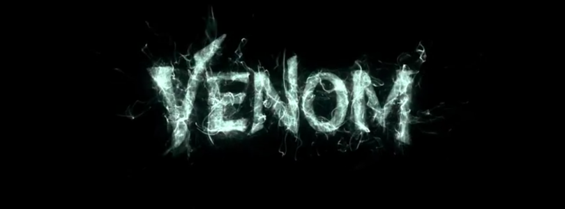 Watch: Venom Trailer #2