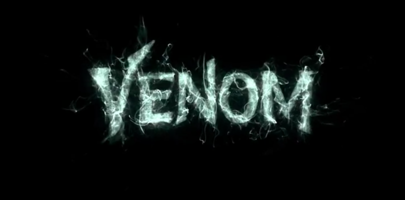 Venom's Got a New Power in Marvel's Venom #5