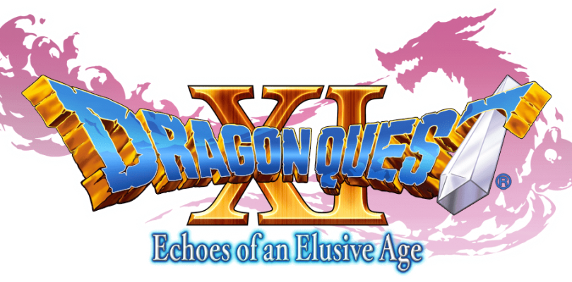Dragon Quest XI Coming To The West This Fall