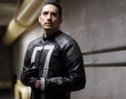 Gabriel Luna Set to Be the New Terminator!