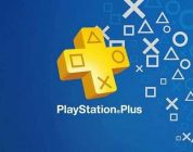 PlayStation Plus Free Games for May 2018