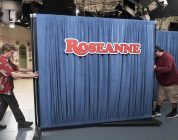 ABC Considering Roseanne Spin-Off After Cancellation