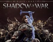 Shadow of War Officially Removes Microtransactions