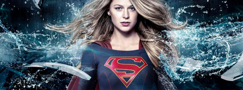 """Watch: Supergirl 4×02 """"Fallout"""" Promo"""