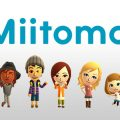 Nintendo Announces Plans for Online Mii Maker