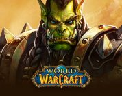 World of Warcraft DDoS Attacker Sentenced to Year in Prison