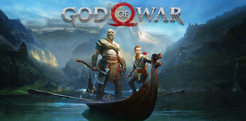 Talks Of New Game Plus For God Of War