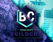 Buildcon 2018 Is Here!