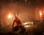 Agony's Unrated Version Cancelled