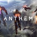 Can Your PC Run: Anthem?