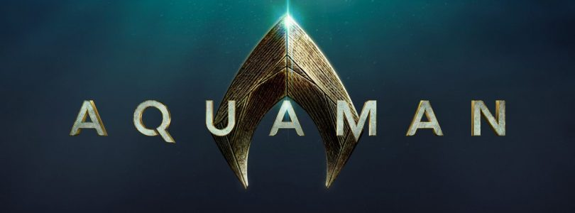 Aquaman: Council of the Kings Concept Art and Photo Unveiled