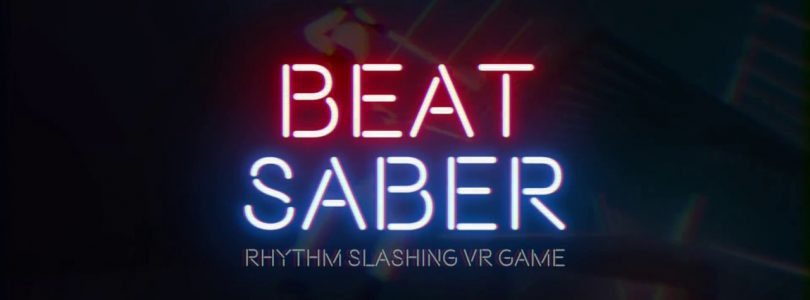 Watch: Beat Saber PS VR Announcement