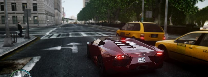 https://news4c.com/wp-content/uploads/2017/03/Grand-Theft-Auto-6-Release-Date-and-Console-Compatibility.jpg