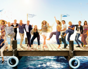 Mamma Mia: Here We Go Again! Review