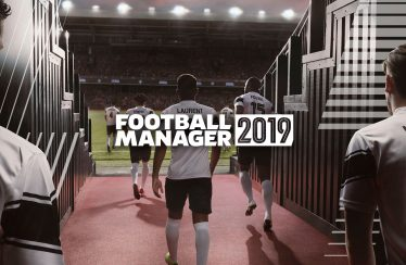 Football Manager 2019 Releases November; Removing Manager Man
