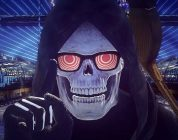 Let It Die Arrives on PC This Fall