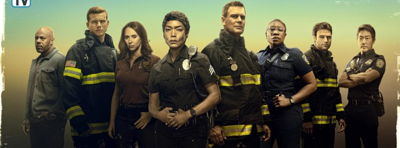 """9-1-1 2×03 """"Help Is Not Coming"""" Synopsis"""