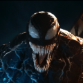 Venom User Reviews