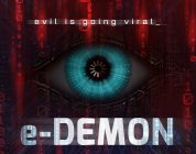 e-Demon Review