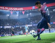 EA Sports Faces Legal Problems With Belgium Loot Box Laws