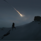 Inside and Limbo Studio Playdead Teases Details on Sci-Fi Game