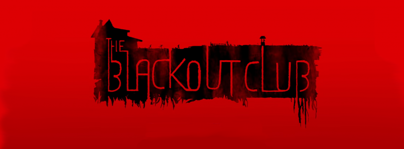 The Blackout Club – Horror Game By Ex-Bioshock Devs Hits Steam