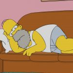 """The Simpsons 30×05 """"Baby You Can't Drive My Car"""" Synopsis & Photos"""