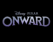 Disney-Pixar Announce New Film 'Onward'