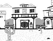 Face a Reckonin' in the First West of Loathing DLC