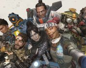 Why Apex is the only Battle Royale I'll Play