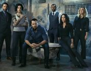 "Blindspot 3×13 ""Warning Shot"" Synopsis, Photos & Promo"