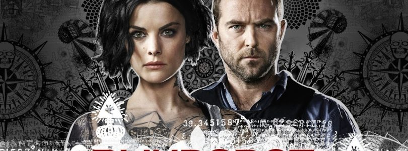 "Blindspot 4×19 ""Everybody Hates Kathy"" Synopsis"