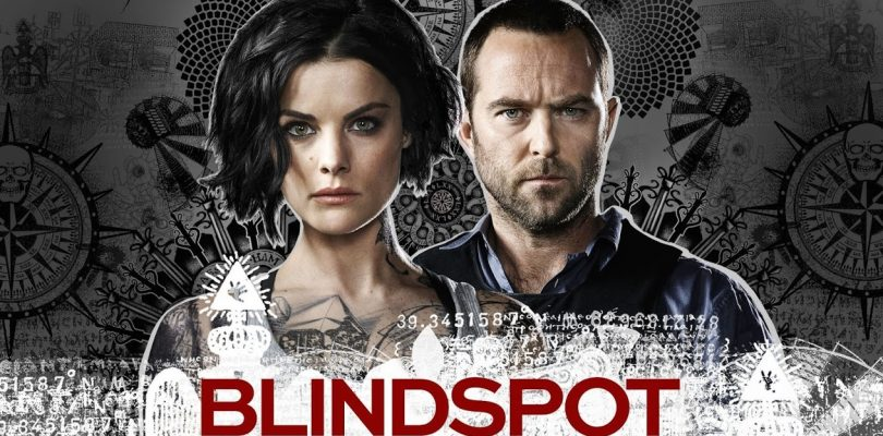 "Blindspot 3×18 ""Clamorous Night"" Synopsis & Promo"