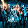 "DC's Legends of Tomorrow 3×17 ""Guest Starring John Noble"" Synopsis, Photos & Promo"