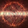 "Supernatural 14×19 ""Jack in the Box"" Synopsis"