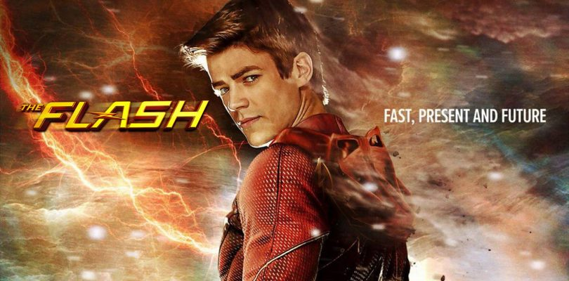 "The Flash 4×22 ""Think Fast"" Synopsis"