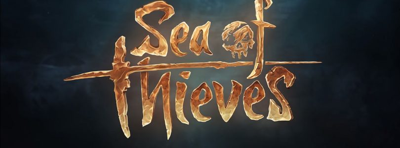 Sea of Thieves Receiving Its First Big Update Next Week; Hungering Deep Trailer