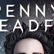 Titan Comics' Penny Dreadful