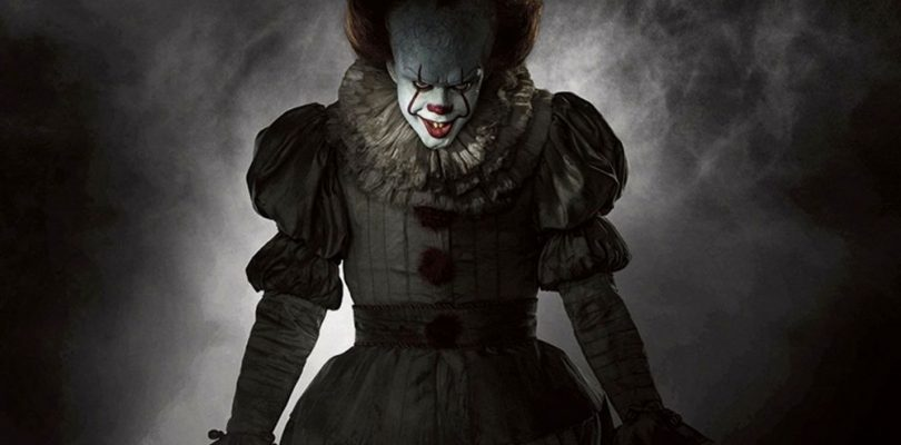 "Casting For ""It Chapter Two"" Revealed"