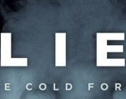 Alien: The Cold Forge Review