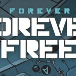 Titan Comic's Forever War: Forever Free #1 Review