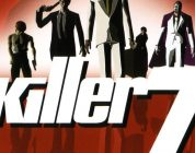 Killer7 On Its Way To Steam