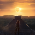 Shadow of the Tomb Raider Main Story Hours [RUMOR]