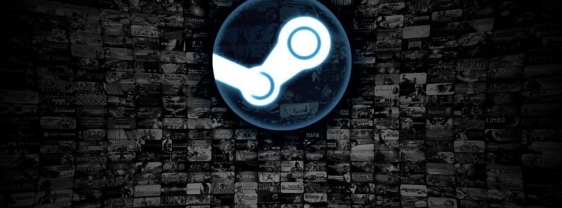 Valve to Begin Moderating Steam Forums