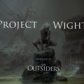 Project Wight: The Horror Viking Game may be announced at E3