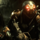 BioWare Talks About Upcoming Anthem Game