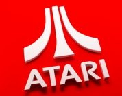 Atari is Back With a New Console!
