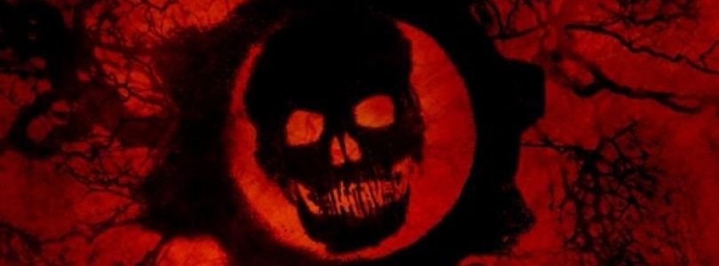 Three New Gears of War Games Being Announced at E3? [Rumor]